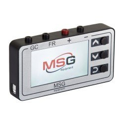 adapter-com-msg-ms013