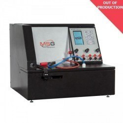 test-bench-msg-ms003-com