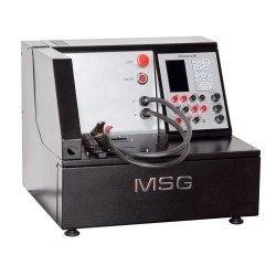 test-bench-msg-ms004-com