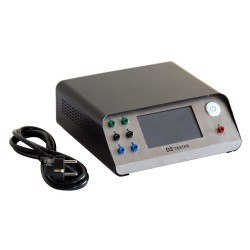 tester-msg-ms014