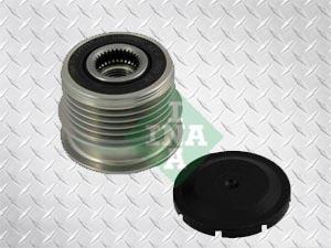 puleggie-alternatore-mercedes-classe-a-160-170-cdi-w168
