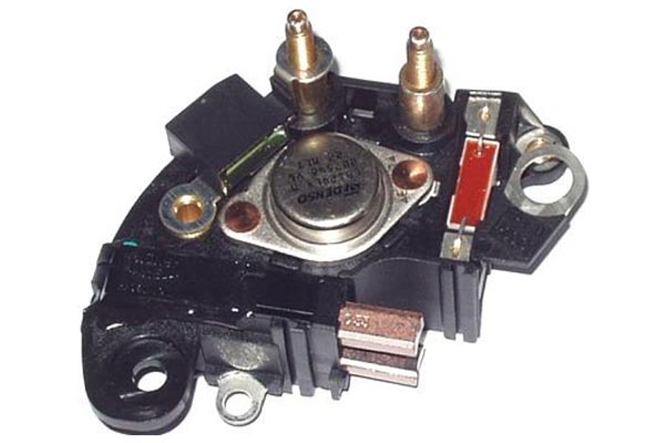 slide ricambi elettronici2